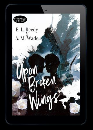 Upon-Broken-Wings-evernightpublishing-FEB2018-3D-eReader