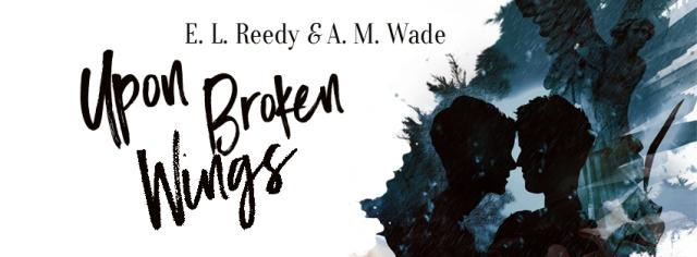 Upon-Broken-Wings-evernightpublishing-FEB2018-banner1