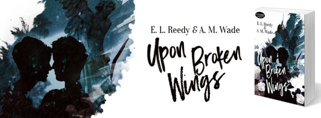 Upon-Broken-Wings-evernightpublishing-FEB2018-banner2