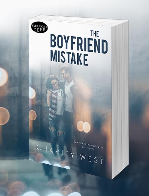 the-boyfriend mistake-3Drender